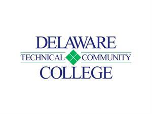 Delaware Technical Community College - Middletown Center