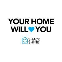Shack Shine Delaware - Middletown