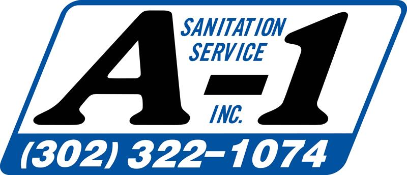 A-1 SANITATION SERVICE INC.