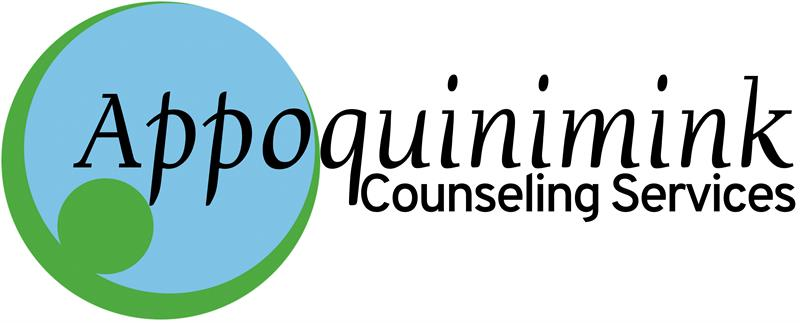 APPOQUINIMINK COUNSELING SERVICES LLC