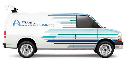 Gallery Image Business_Van.png