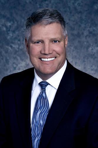 Greg C. Hansen, DDS