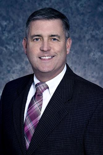 Michael J. Ryan, DDS