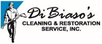 DiBIASO'S CLEANING & RESTORATION SERVICE