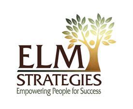 ELM STRATEGIES