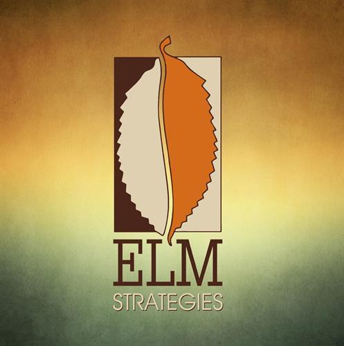 Gallery Image ELM_Facebook_1.jpg