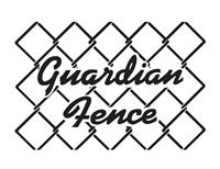 GUARDIAN FENCE COMPANY