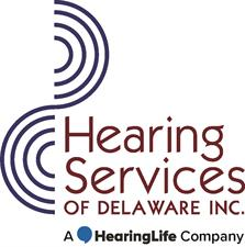 HEARING SERVICES OF DELAWARE, INC.