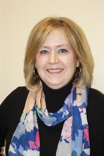 Lisa Marencin, Audiologist