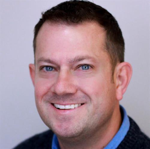 Dr. Scott Arrighi