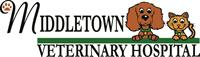 MIDDLETOWN VETERINARY HOSPITAL