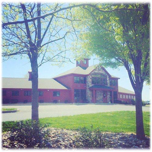 Gallery Image hospital_exterior.jpg