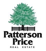 PATTERSON PRICE REAL ESTATE