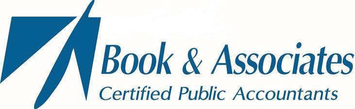 RAYMOND F. BOOK & ASSOCIATES, P.A.