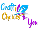 Choices For Your Life with Lois