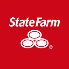 STATE FARM INSURANCE / CHUCK MONTGOMERY