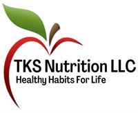 TKS NUTRITION, LLC