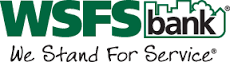Gallery Image WSFS_Bank.png