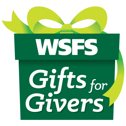 Gallery Image wsfs_gifts_givers_logo_small_rgb.jpg