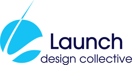 LAUNCH DESIGN COLLECTIVE