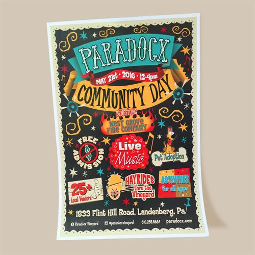 Gallery Image Community_Day_Print_Collateral_Poster.jpg