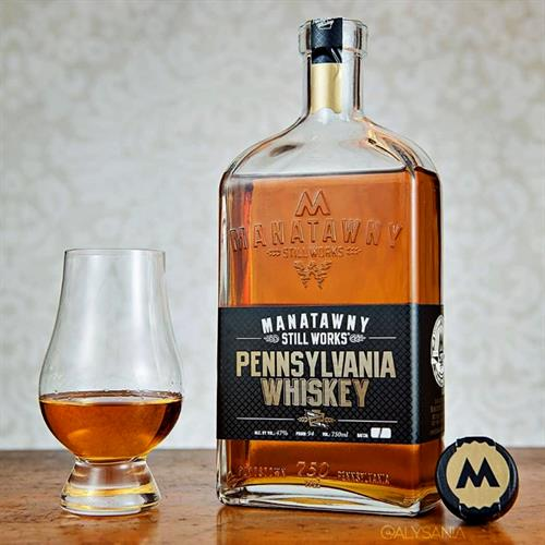 Gallery Image PA_Whiskey.jpg