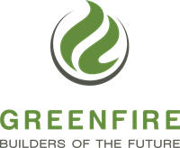 Greenfire Management Services, LLC.