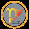 Perodigm Design Studio, LLC