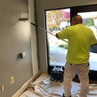 Red Stone Painting Company LLC