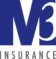 Gallery Image M3_Corporate_Logo-Standard.jpg