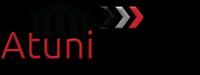 Atuni Group, LLC
