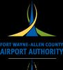 Fort Wayne-Allen County Airport Authority