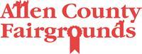 Allen County Fairgrounds, Inc.