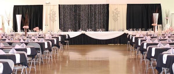 Gallery Image Homepage_Events2.JPG