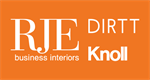 RJE Business Interiors