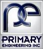 Primary Engineering, Inc.