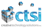 Creative Technology Solutions, Inc.