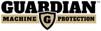 Guardian Machine Protection