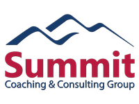 Summit Coaching & Consulting Group