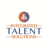 Integrated Talent Solutions