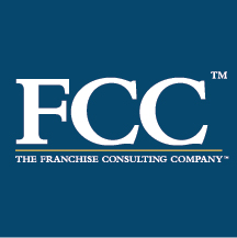 The Franchise Consulting Company