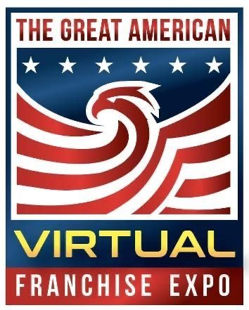The Great American Trade Show - VIRTUAL