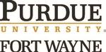 Purdue University Fort Wayne