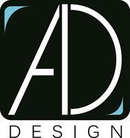 AD Design, Inc.