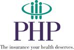 Physicians Health Plan