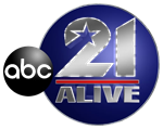 WPTA-21 Alive/WISE - NBC33