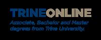 Trine University | Trine Online