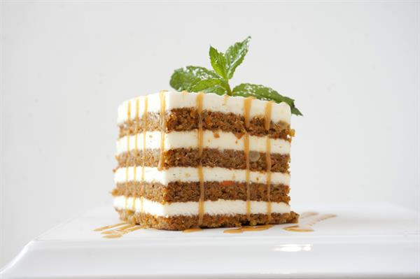 Gallery Image Carrot_Cake.JPG