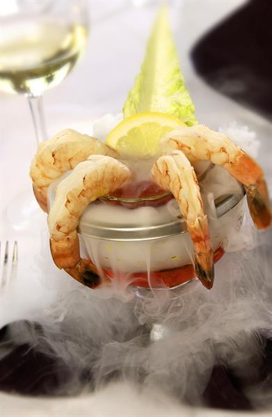 Gallery Image Smokin'_Shrimp_Cocktail.jpg
