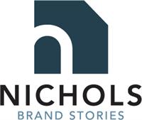 Nichols Brand Stories